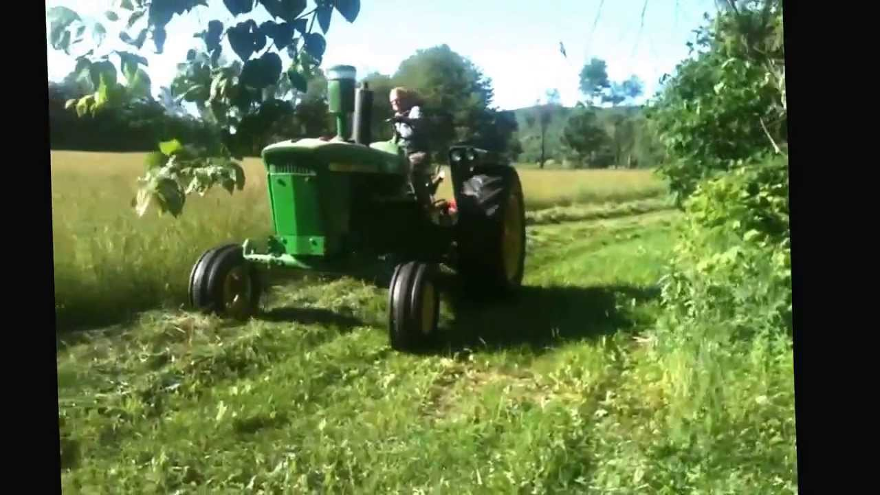 Gator Doc X Large B Cc A Ae B E E Aebfda Cc also Ph Cc Tractor Pull as well Fsscreen W Usu furthermore R A R X likewise Trator E Studio Large Fe B Df Ccf D Dc C D A A. on john deere 8000 tractor