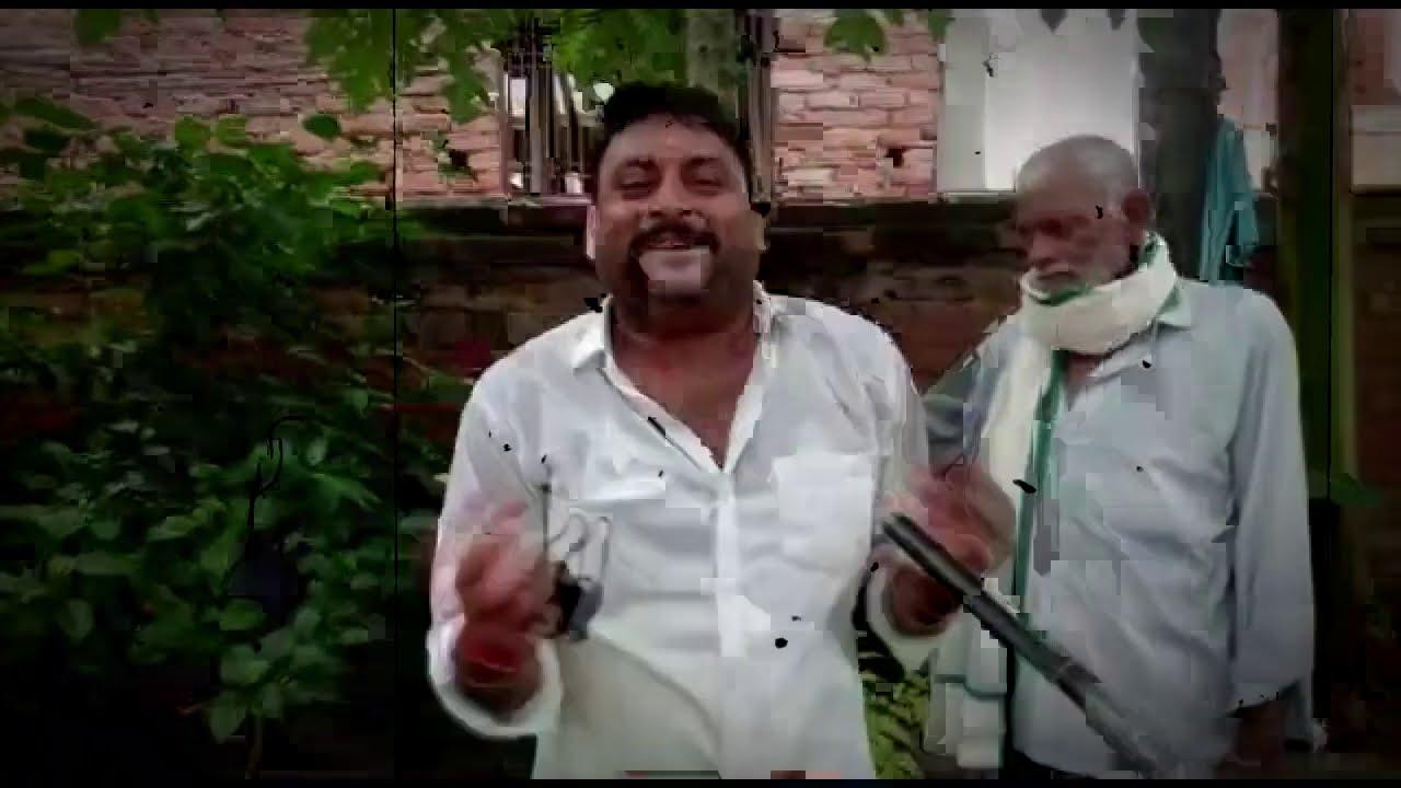 Amit Shah को कोरोना होने पर जनता की धांसू राय, BJP वाले सुन नहीं सकेंगे