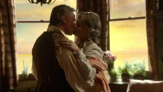 Belle and Rumple's Happily Ever After Montage - Once Upon A Time
