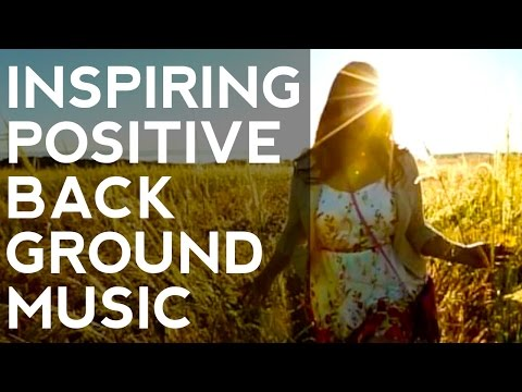 Powerful Inspiring Background Music | Royalty Free Presentation Music