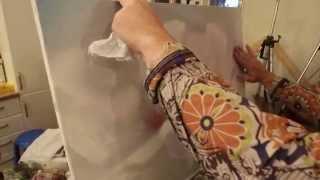 видео курсы рисования в Москве