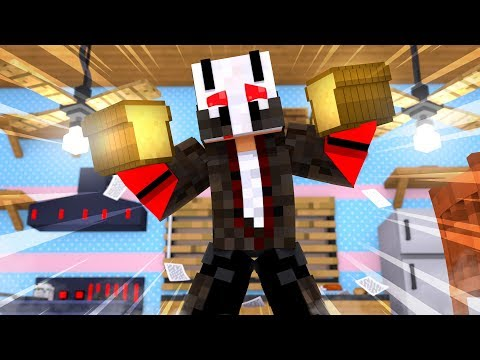 MEHR Toast mehr Essen | After Humans #165 | Minecraft Modpack