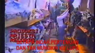 07 Tembang Asmara - Mengenang 19Th Nike Ardilla vol.02 by; nanang Tri Sugianto