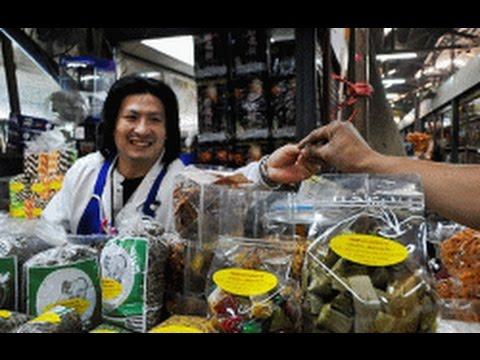Brunei Small Business Ideas