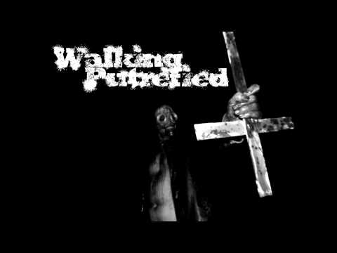 Bloodfeast (Demo Version)