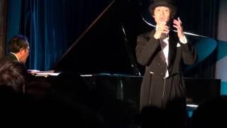 説from Tokyo Japan Swing jazz & Musical entertainment Band スイング...