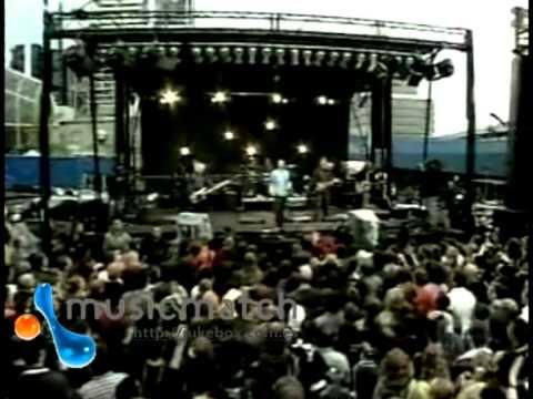MusicMatch  - Grandes Éxitos con Jukebox
