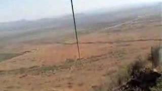 Longest Zipwire in the world!