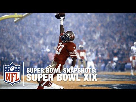 Super Bowl Snapshots: Roger Craig