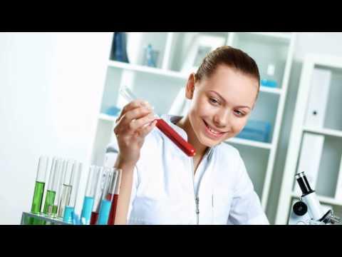 Как повысить количество тромбоцитов в крови?
