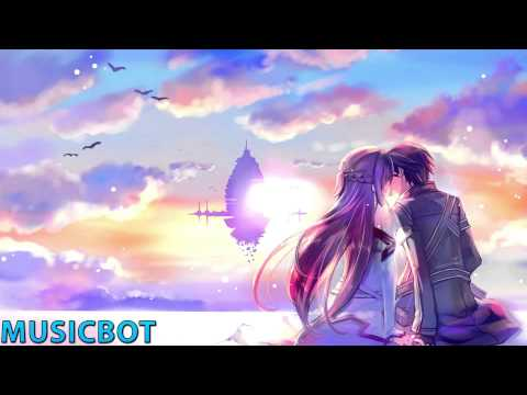 I really like you Nightcore 2 hours :D