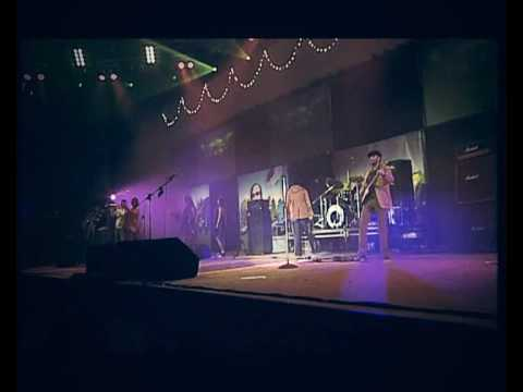 Music video Брати Гадюкіни - Ми ходили, дили, дили