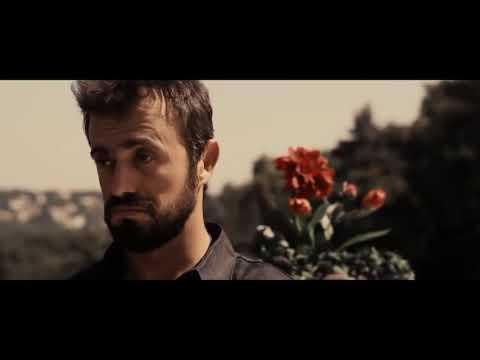 Сербский фильм 2010 - трейлер