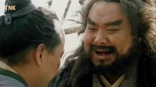 Lý Quỳ giả làm CHỦ TỊCH huyện Thọ Trương và cái kết
