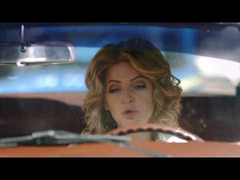 Сериал Стендап смотреть 6 сезон онлайн бесплатно 2017 все