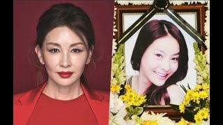 Download Video Dispatch Questions Lee Mi Sook's Past Testimony Denying Involvement In Jang Ja Yeon's Case MP3 3GP MP4