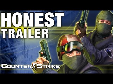counter-strike-(honest-game-trailers)