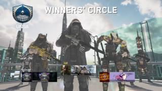 Call of Dut Infinite Warfare Vpr Gameplay