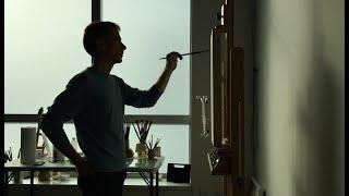 Lorn Curry - Still Life Painter