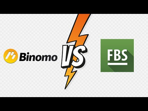 binomo-vs-fbs-–-what's-the-best-choice-for-2020?