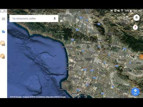 Top 4 SUP PADDLEBOARD SPOTS IN LOS ANGELES PALOS VERDES MARINA DEL REY MALIBU