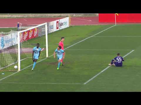 Gorica Maribor Goals And Highlights