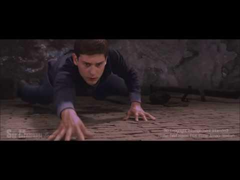 Örümcek-Adam - 2. Bölüm ''Yeni Güçler'' (2002)