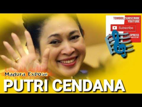Jika Nonton Video Ini,Anda Dijamin Kaget,Ternyata Titiek Soeharto......