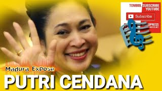 Download Video Jika Nonton Video Ini,Anda Dijamin Kaget,Ternyata Titiek Soeharto...... MP3 3GP MP4
