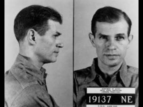Alger Hiss: Family, Biography, Interesting Facts, Beliefs, Early Life, Papers (1999)