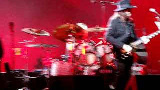 Toxicity- System Of A Down live at Download Festival Paris 2017