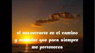 Amarte es un Deleite -Abraham Velasquez YouTube Videos