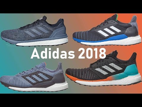 new-adidas-running-shoes-2018-solar-line-||-the-running-report