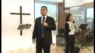 Repeat youtube video 11-24-2013 - 建立神家的遺產 by Dr. William Vun