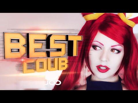 BEST CUBE #26