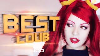 BEST CUBE #26 | BEST COUB | Лучшие Приколы Декабрь 2019 | Best Fails | GIFS WITH SOUND |