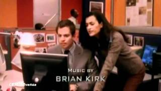 NCIS - Theme Song [Full Version] - HD
