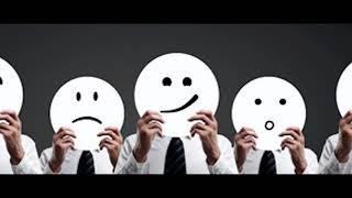 CÁPSULA PREVENTIVA: Cuida tus emociones