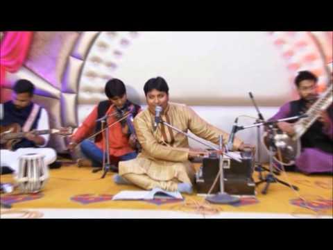 Sabko Dushman Bana Liya Maine By Rupesh Pathak Originally Sung By Chandan Das