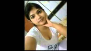 college girl secrete video clips