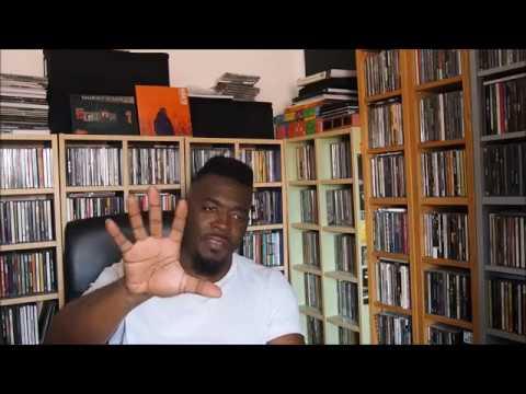 Entrevista a Frank T Parte I: Los inicios del rap en España ¿Nunca te arrepentiste de salir de CPV?
