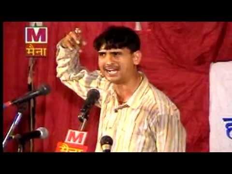 Haryanvi Ragni - Somvati Chal Dekh Tera  | Maina Hit Ragniyan Vol  59 | Sunil