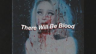 Play There Will Be Blood