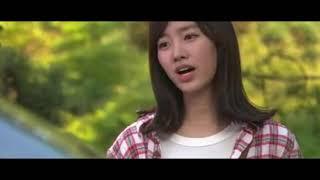 Jujihoon X Jinseyeon ( Five Fingers & ITEM MV)