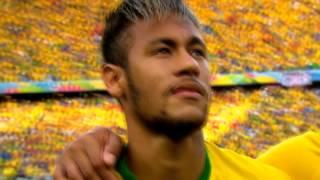 Video Neymar Júnior  Alan Walker – Fade [NCS Release] download MP3, 3GP, MP4, WEBM, AVI, FLV April 2018