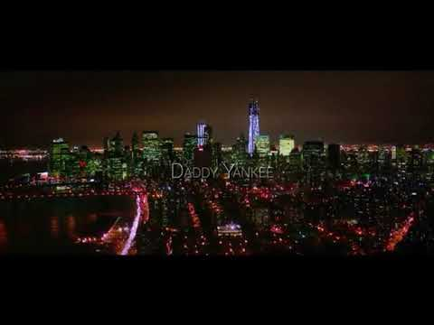 daddy-yankee-&-bad-bunny-|-vuelve-(video-official)