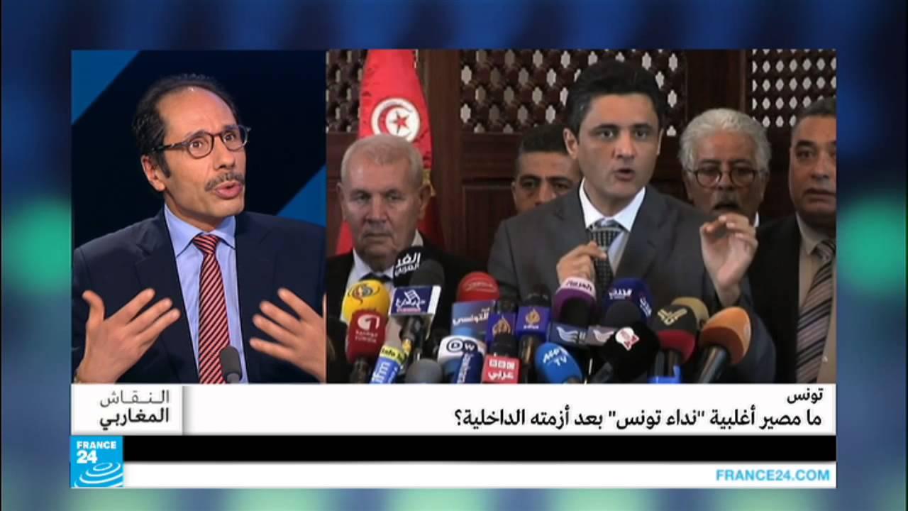 موريتانيا - الحوار الوطني وفرص نجاحه