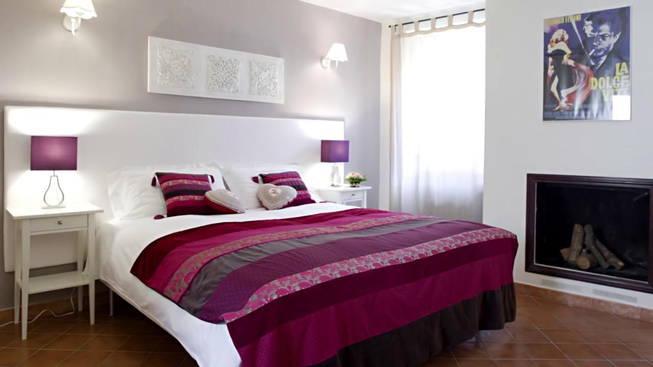 Studio Apartment Design Ideas - Tiny and Small Apartments ...