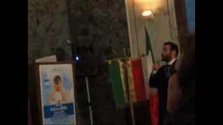 Strumenti Compensativi Dislessia G. Lo Presti (finale) - Marsala 2011