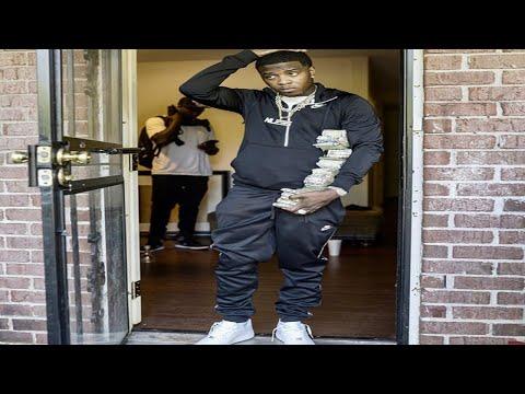 "FREE Dee Mula x Big 30 Type Beat – ""Killstreak""| Memphis Trap Instrumental (Prod Cuzin Mula)"